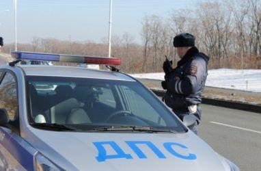 В Приморье с начала 2020 года выросло число преступлений