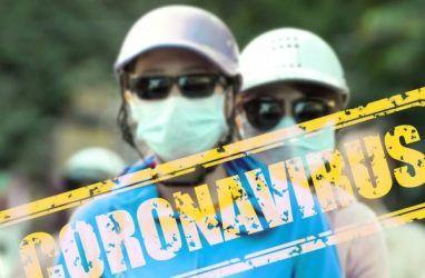 Эвакуация россиян из Таиланда в связи с коронавирусом не планируется — СМИ