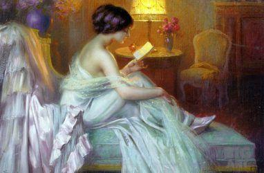 В Приморье осуждённые женщины представят «ожившие» образы с известных картин