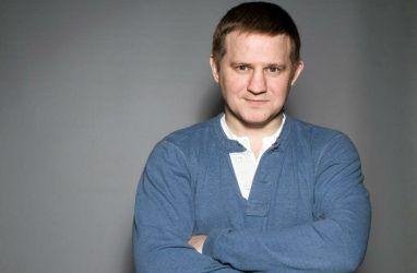 Уроженец приморской Славянки сыграл в новом телесериале «Война семей»