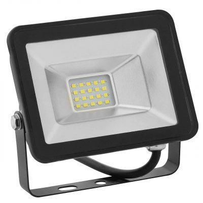 Виды и типы светодиодных прожекторов