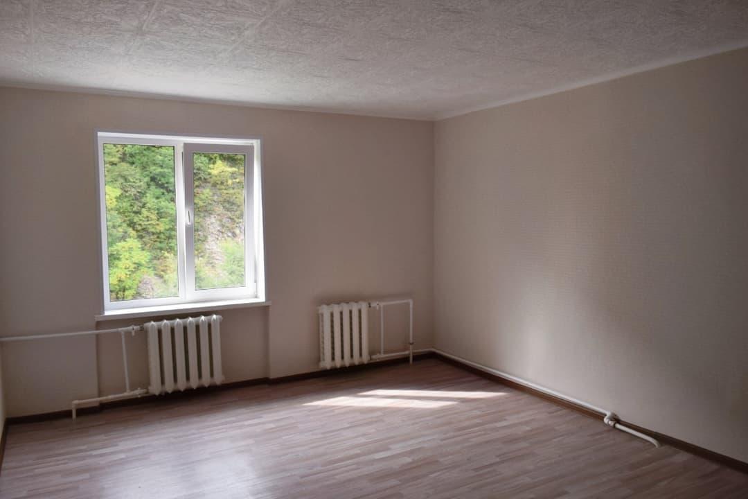 Квартира, жилье
